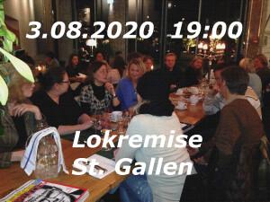 20200803_Lokremise_